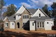 Photo of 7528 Dover Hills Drive, Wake Forest, NC 27587 (MLS # 2199764)
