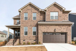Photo of 2332 Longmont Drive, Wake Forest, NC 27587 (MLS # 2199775)