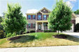 Photo of 112 Briarfield Drive, Apex, NC 27502-7007 (MLS # 2199788)
