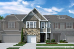 Photo of 1206 Southpoint Trail , 24, Durham, NC 27713 (MLS # 2199856)