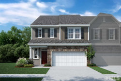 Photo of 1317 Southpoint Trail , 74, Durham, NC 27713 (MLS # 2199865)