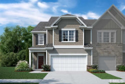 Photo of 1315 Southpoint Trail , 75, Durham, NC 27713 (MLS # 2199870)