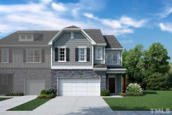 Photo of 1331 Southpoint Trail , 73, Durham, NC 27713 (MLS # 2199874)