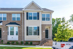 Photo of 6012 Kentworth Drive, Holly Springs, NC 27540 (MLS # 2199878)