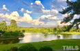 Photo of 210 Turquoise Creek Drive, Cary, NC 27513 (MLS # 2199911)
