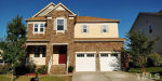 Photo of 101 Carter Grove Court, Cary, NC 27560 (MLS # 2199922)