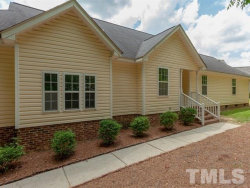 Photo of 312 Occidental Drive, Holly Springs, NC 27540 (MLS # 2199940)