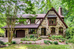 Photo of 9404 Owls Nest Drive, Raleigh, NC 27613 (MLS # 2199951)