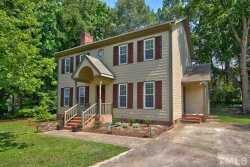 Photo of 8504 Boot Court, Raleigh, NC 27615 (MLS # 2200015)