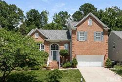 Photo of 8824 Braceridge Road, Raleigh, NC 27613 (MLS # 2200152)