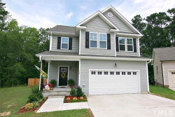 Photo of 115 Bondhu Place, Youngsville, NC 27596 (MLS # 2200392)