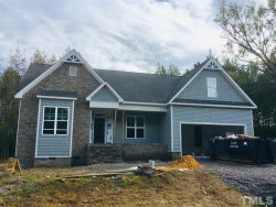 Photo of 135 Walking Trail, Youngsville, NC 27596 (MLS # 2200426)