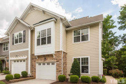 Photo of 909 Grace Point Road, Morrisville, NC 27560-6130 (MLS # 2200903)