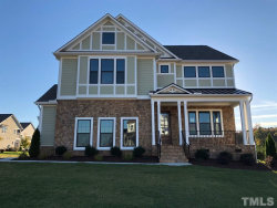Photo of 300 Hardy Ivy Way, Holly Springs, NC 27540 (MLS # 2201012)