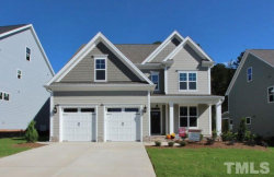Photo of 229 Logans Manor Drive, Holly Springs, NC 27540 (MLS # 2201557)