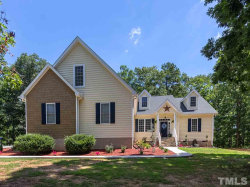 Photo of 7754 Mountain Road, Oxford, NC 27565 (MLS # 2201652)