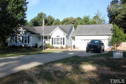 Photo of 65 Prestwould Drive, Youngsville, NC 27596 (MLS # 2201955)