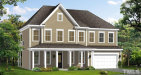 Photo of 30 Summit Pointe, Youngsville, NC 27596 (MLS # 2202279)