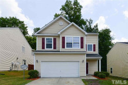 Photo of 2028 Tennessee Road, Durham, NC 27704 (MLS # 2202462)