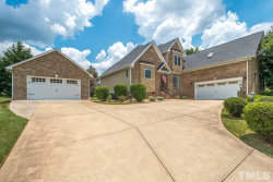 Photo of 120 Barn Hill Lane, Wake Forest, NC 27587 (MLS # 2202464)