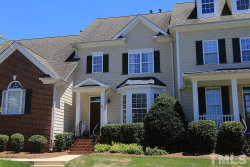 Photo of 1217 Fairview Club Drive, Wake Forest, NC 27587-4234 (MLS # 2202666)