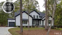 Photo of 15 Seville Way, Youngsville, NC 27596 (MLS # 2202756)