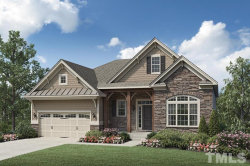 Photo of 7508 Hasentree Way , Lot 368, Wake Forest, NC 27587 (MLS # 2202765)