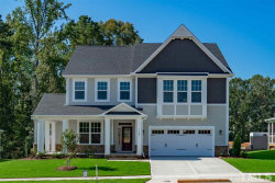 Photo of 725 Sparrowhawk Lane, Wake Forest, NC 27587 (MLS # 2202772)