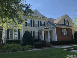 Photo of 1228 Colonial Club Road, Wake Forest, NC 27587 (MLS # 2202996)
