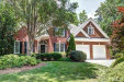 Photo of 104 Scottingham Lane, Morrisville, NC 27560 (MLS # 2203038)