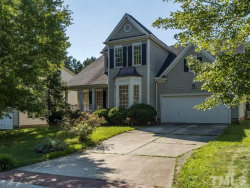 Photo of 2204 Copeland Way, Chapel Hill, NC 27517-9491 (MLS # 2203085)