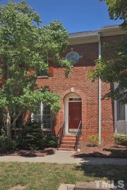 Photo of 422 Copperline Drive, Chapel Hill, NC 27516 (MLS # 2203106)