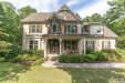 Photo of 250 Rivers Edge Drive, Youngsville, NC 27596 (MLS # 2203175)