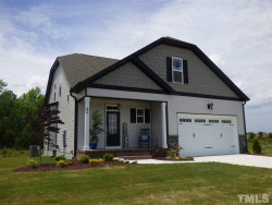 Photo of 45 Buttonwood Court, Youngsville, NC 27596 (MLS # 2203223)