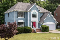 Photo of 107 Tremont Circle, Chapel Hill, NC 27516 (MLS # 2203362)