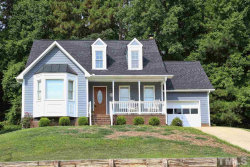 Photo of 110 Silvercliff Trail, Cary, NC 27513 (MLS # 2203380)