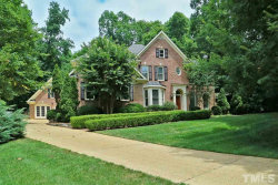 Photo of 2221 River Park Drive, Wake Forest, NC 27587 (MLS # 2203513)