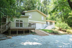 Photo of 304 Umstead Drive, Chapel Hill, NC 27516 (MLS # 2203517)