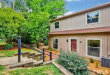 Photo of 108 Twin Oaks Place, Cary, NC 27511 (MLS # 2203560)