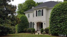 Photo of 201 Camden Forest Drive, Cary, NC 27518 (MLS # 2203580)