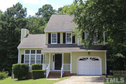 Photo of 5914 Mountain Island Drive, Durham, NC 27713 (MLS # 2203597)