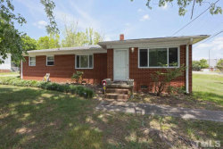 Photo of 3866 Guess Road, Durham, NC 27705 (MLS # 2203601)