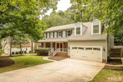Photo of 310 Hemming Way, Durham, NC 27713 (MLS # 2203609)