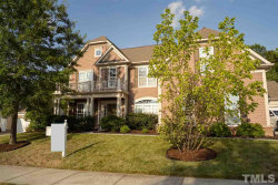 Photo of 106 Alliance Circle, Cary, NC 27519 (MLS # 2203627)