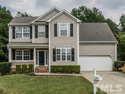 Photo of 1103 Haventree Road, Durham, NC 27713 (MLS # 2203630)