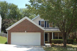 Photo of 5005 Gaithers Pointe Drive, Durham, NC 27713-6552 (MLS # 2203649)