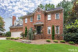Photo of 102 Windswept Lane, Cary, NC 27518 (MLS # 2203663)