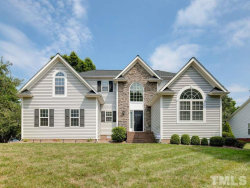 Photo of 101 Olde Tree Drive, Cary, NC 27518 (MLS # 2203706)