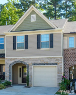 Photo of 2903 Benevolence Drive, Raleigh, NC 27610 (MLS # 2203771)