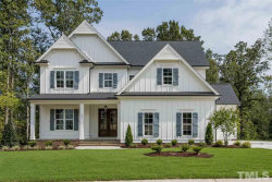 Photo of 304 Harewood Place, Fuquay Varina, NC 27526 (MLS # 2203830)